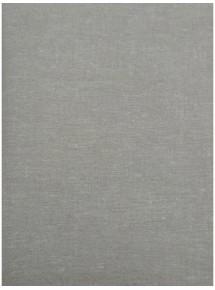 Papel pintado Antares 600-02