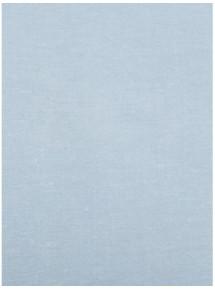 Papel pintado Antares 600-10