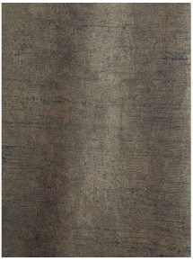 Papel pintado Antares 590-15