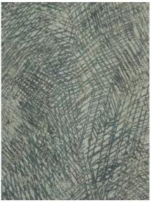 Papel pintado Antares 602-06