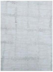 Papel pintado Antares 601-01
