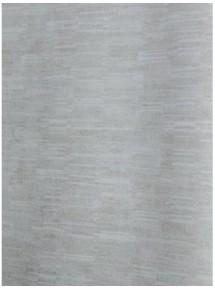 Papel pintado Antares 592-02