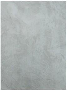 Papel pintado Antares 593-01