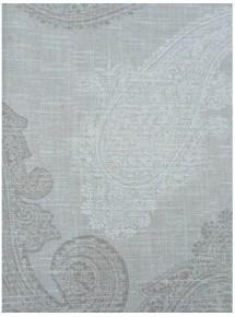 Papel pintado Antares 613-03
