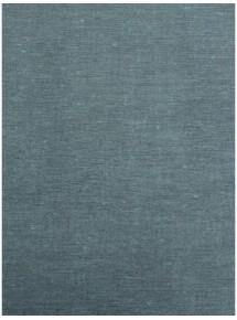 Papel pintado Antares 600-22
