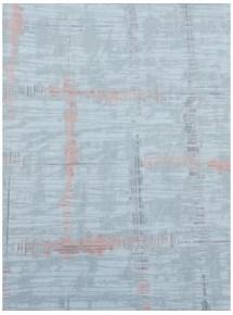Papel pintado Antares 601-02