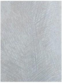 Papel pintado Antares 602-02