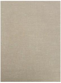 Papel pintado Antares 600-13