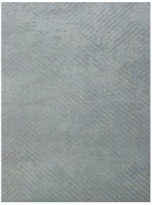 Papel pintado Antares 595-04