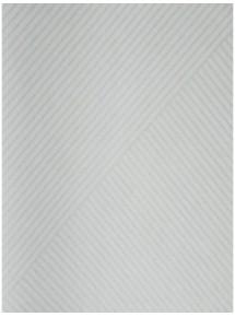 Papel pintado Antares 595-02