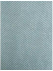 Papel pintado Antares 595-01
