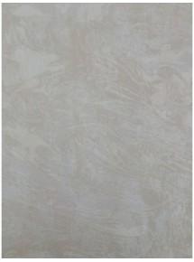 Papel pintado Antares 593-03