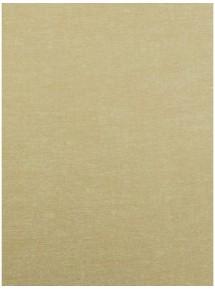 Papel pintado Antares 600-08