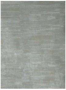 Papel pintado Antares 592-03