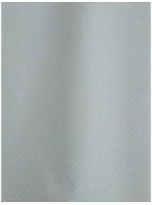 Papel pintado Antares 595-06
