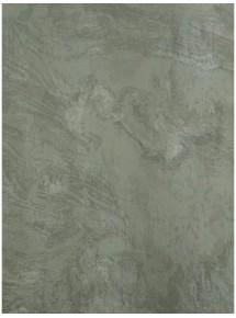 Papel pintado Antares 593-04