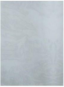 Papel pintado Antares 593-05