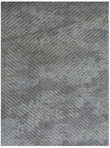 Papel pintado Antares 595-03