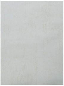 Papel pintado Antares 590-04