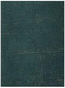Papel pintado Antares 590-14