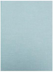 Papel pintado Antares 600-01