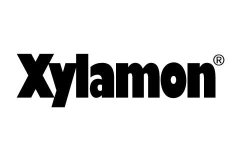 Xylamon