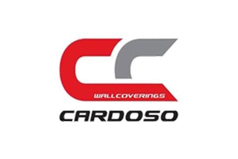Comercial Cardoso