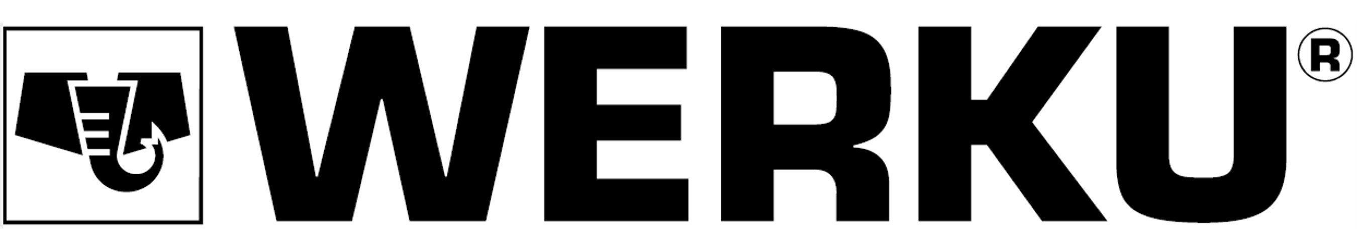 Werku