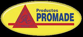 Promade