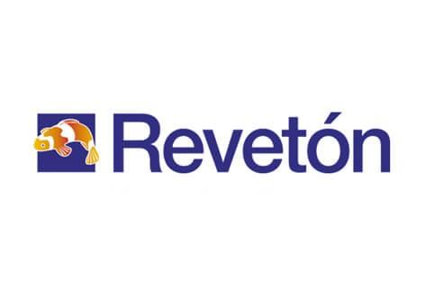 Revetón