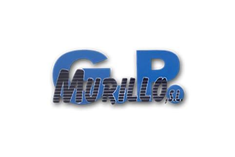 GP Murillo