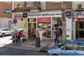 Alcalá 426